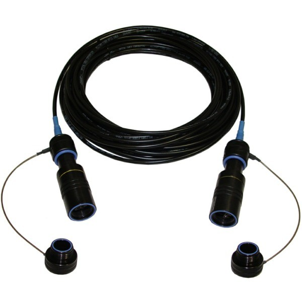 4 Channel TFOCA Cable
