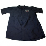 BTPA RK Workshirt