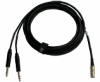 Fender Amp Cables