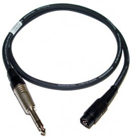 Cable g