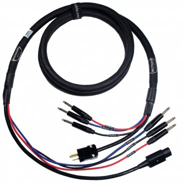 Porch Electric Wiring Harness